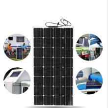 Grille du système solaire au gel du système de batterie solaire au lithium 3phase