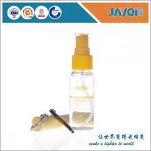 Lente Cleaner Spray Garrafa 20ML
