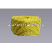 agriculture silage wrap bale packing rope