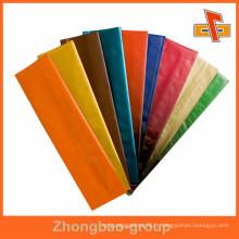 Plastic Sealer Printing Bags Fabricant en gros Les produits avec un prix raisonnable
