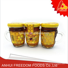 mel maduro escuro puro maduro preto chinês da floresta para a venda