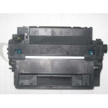 Compatible Toner Cartridge HP CE255A