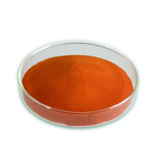 Wholesale price sales factory direct supply of cayenne powder