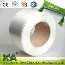 Correa de cable compuesta de 13 mm
