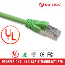 UTP Copper RJ45 Cat5e Patch Cord, RJ45 Patch Cord 1M/2M/3M