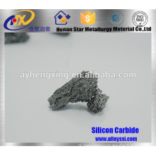 Black Silicon Carbide SIC