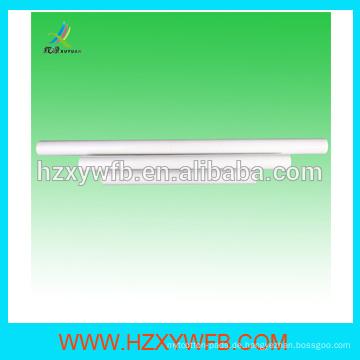For Printing Machine/SMT Stencil Wiper Roll
