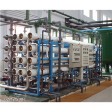 Water Treatment System Equipment, Used for High Saline-Alkali and in-Welling Areas