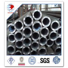 cold drawn alloy seamless boiler steel tube