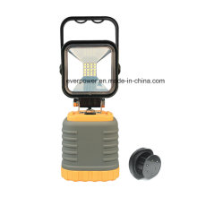 20SMD LED Portable Lantern (CL-1024)