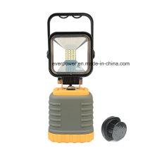 20SMD Lanterna Portátil LED (CL-1024)