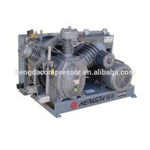 Luftkompressor hergestellt in Japan 20CFM 145PSI