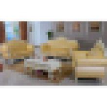 Sofas für Wohnzimmermöbelsets (929U)