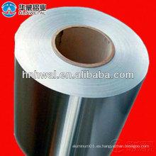 Alta calidad y precio competitivo 0.01mm-10mm bobina de aluminio 1060 1100 3003 5052