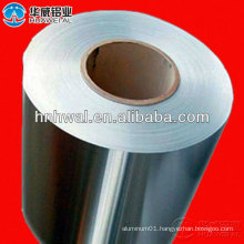 high quality and competitive price 0.01mm-10mm aluminium coil 1060 1100 3003 5052