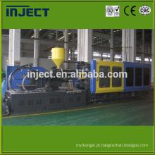 Máquina de moldagem por injeção de plástico série Ningbo JST