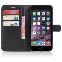 Новое прибытие PU чехол для iPhone 7 Plus