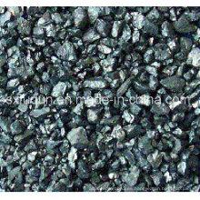 Carbon Raiser (carbón de antracita calcinado)