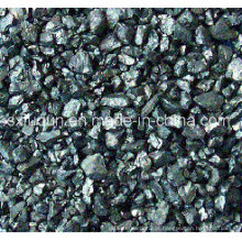 Carbon Raiser (carvão antracito calcinado)