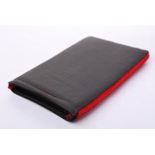 SGCB  clay bar mitt for car wash
