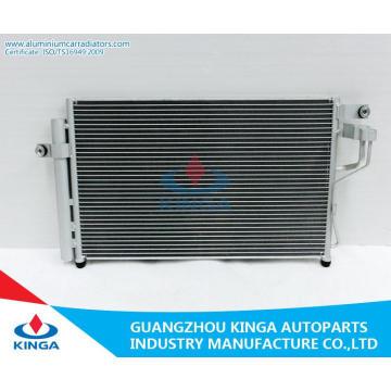 Condensateur de pièces automobiles pour Hyundai Hyundai Accent (06-10) OEM 97606-1e000