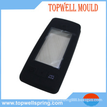 ODM plastic housing and PCB