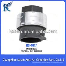 Interruptor de presión auto del compresor para Ford Mondeo