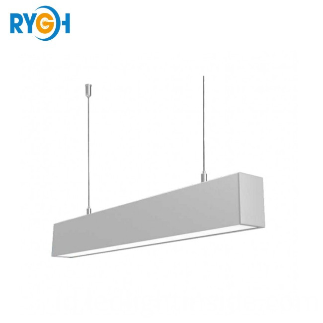 70W LED Linear Light (1)