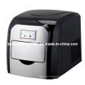 Electric Ice Maker, Portable Ice Machine
