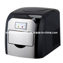 Electric Ice Maker, Portable Ice Machine