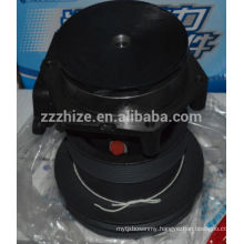 hot sale 612600061403 weichai Water pump for truck/weichai engine parts