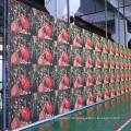 Eachinled neue Produkte P3.91 Indoor-Vermietung LED-Anzeige
