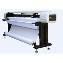 Paper Plotter Hj-2200 China Manufacturer Apparel Inkjet Plotter