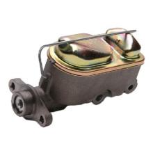 Brake Master Cylinder OEM 18m67 Mc97934 PMC11854 M900227 F97934 11854 Used for America