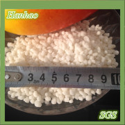 2016 new trace element fertilizer china factory offer, 100% water soluble fertilizer