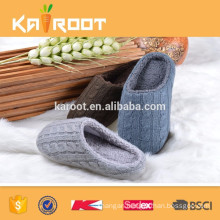 high quality comfortable boys casual shoes