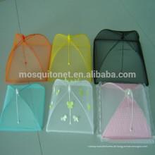 SHUIBAO Dome Fliegen Netto Food Cover