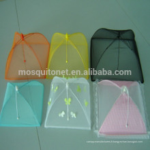 SHUIBAO Dome Fly Net Food Cover