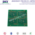 Double Sided CCL FR4 Multilayer PCB Good Price