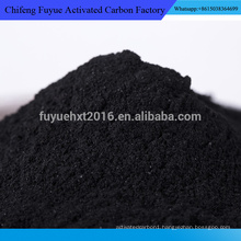Food Grade Coconut Activated Charcoal Powder For Teeth Whitening