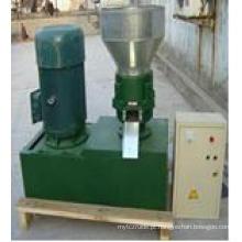 Máquinas de alimentação de alta qualidade KL-280 Pelleting