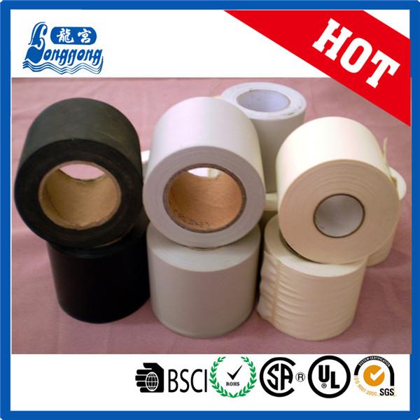 ac tape