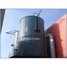 Sécheur centrifuge centrifuge