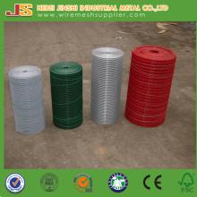 Nosotros Mercado Smart-Roll Galvanizado de malla de alambre soldado