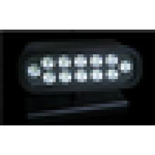 La iluminación marina subacuática del poder más elevado vendedor caliente DC8-28V IP68 llevó