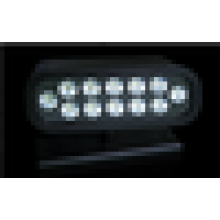 A iluminação marinha subaquática do poder superior DC8-28V IP68 do vendedor quente conduziu
