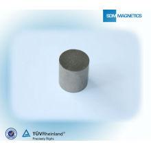 SmCo Zylinder Magnet