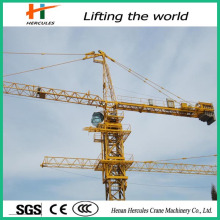 Constructeurs de ponts roulants de Construction concurrentiel pour vendre