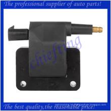 UF97 19017110 4797293 para la bobina de encendido Dodge b1500 b2500 b3500