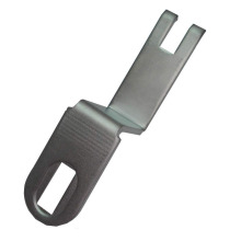 Oem Custom precision high quality Metal Bracket Fabrication CNC punch sheet metal stamping